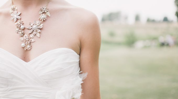 Today's Wedding Tips!