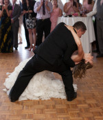 Cheryl Tasse August 2014 wedding with Marty Elizabeth Pruitt Photography 3
