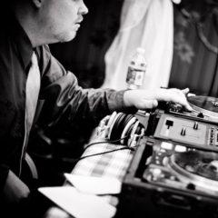 DJ Tim (4)