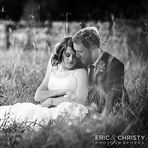 EricAndChristyPhotographers2
