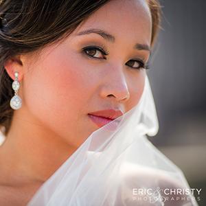 EricAndChristyPhotographers3