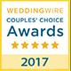 Weddingwire_2017