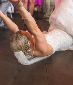 amanda thomas wedding 3