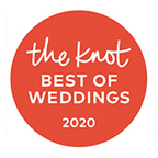 Knot_2020